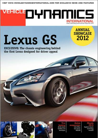 2012_Vehicle_Dynamics_Cover