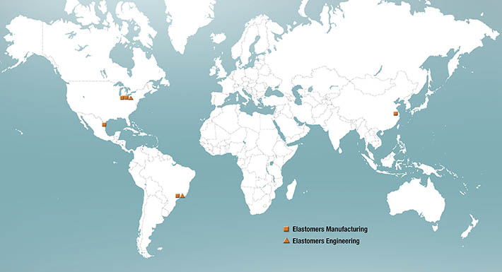 2016_World_Map-Elastomers