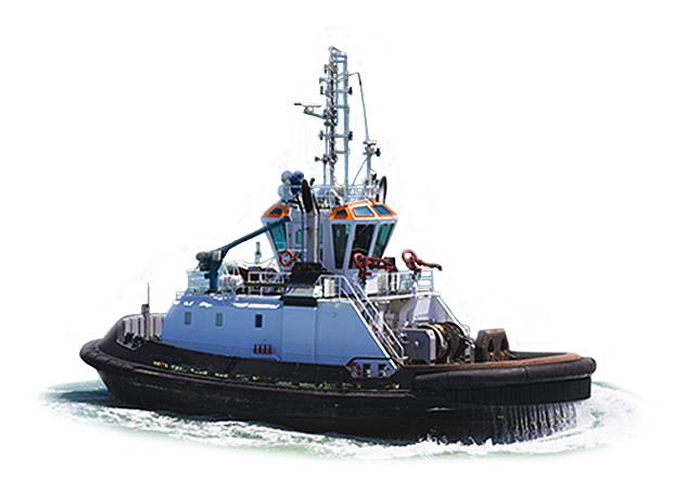 5532-Tugboat-cut_out-2