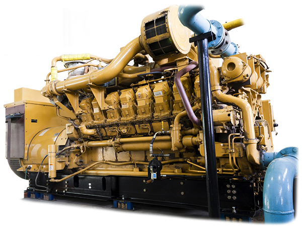 5550-Generator-made_smaller_for_ppt-cut_out