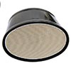 Gasoline_Particulate_Filter_Oval