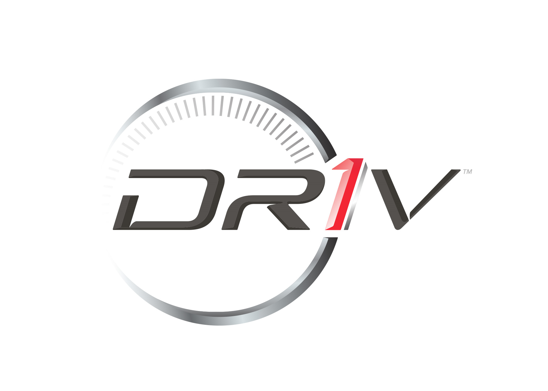 DRiV_Preferred_Logo_on_White