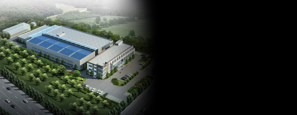 Tenneco opens commercial vehicle R&D center in Kunshan