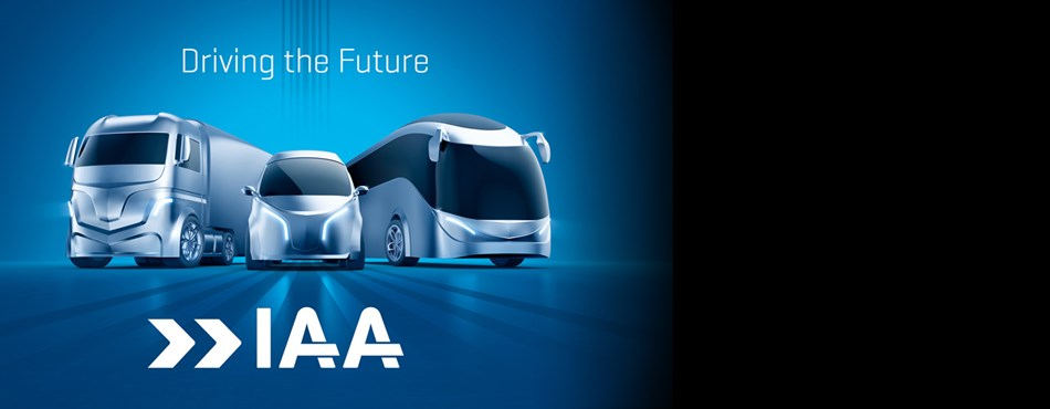 Tenneco showcasing key technologies at IAA Hanover 2014