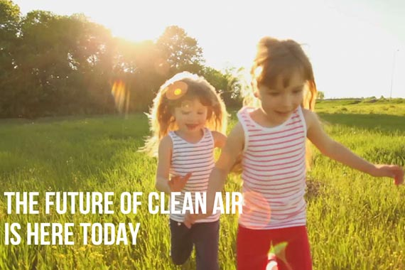 The_Future_of_Clean_Air